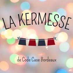 La Kermesse - Sur site